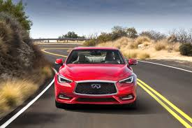 infiniti vs lexus yahoo answers infiniti q60s review can the japanese coupe compete against its