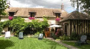 chambre d hote giverny 5 chambres d hôte et 1 gîte rural à proximité des jardins de claude