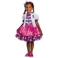 doc mcstuffins costume disney doc mcstuffins tutu deluxe toddler costume