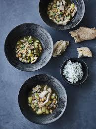 define haute cuisine define haute cuisine christian f puglisi hi res wallpaper images