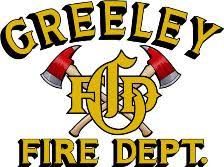Fire Pit Regulations by Fire City Of Greeley