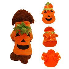 Halloween Flannel Fabric Online Get Cheap Cute Dog Halloween Costumes Aliexpress Com