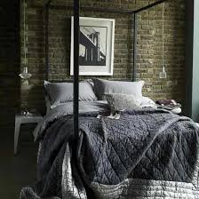 Rustic Chic Bedroom - six ultra rustic chic bedroom styles rustic crafts u0026 chic decor