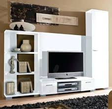 Design Cabinet Tv Tv Wall System U2013 Flide Co
