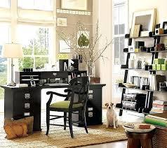 bookcase narrow ladder shelf canada ana white build a leaning