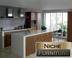Kitchen Design Milton Keynes Fitted Kitchens Milton Keynes Kitchens In Milton Keynes Fitted