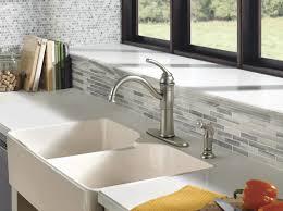 Kitchen Faucet Aerator Sizes by Glamorous Moen Faucet Aerator Size Photos Best Idea Home Design