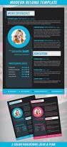 Creative Resume Templates Microsoft Word Free Creative Resume Templates Microsoft Word Resume Badak