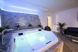 chambre avec spa privatif normandie chambre avec privatif normandie chambre con chambre avec spa