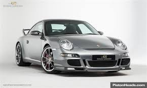 porsche 997 gt3 for sale porsche 911 gt3 sold similar required for sale