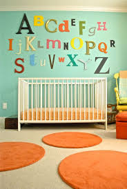 129 best baby gender neutral nursery
