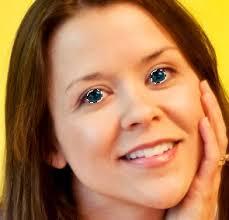 how to change eye color in corel paint shop pro x4 torqque u0027s