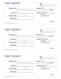 rent bill sample invoice freewordtemplates invoices template