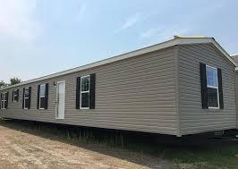 ramar house plans 28x48 house plans images double wide floorplans mccants mobile