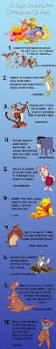 the 25 best menu humoristique halloween ideas on pinterest