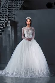 where to buy wedding dresses aliexpress buy new gown princess beaded