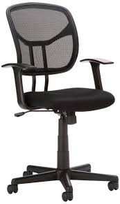 therapeutic office chairs 62 photo design on therapeutic office
