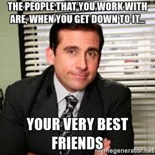 Best Office Memes - 65 best the office images on pinterest ha ha funny things and fun