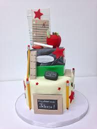 birthday cake delivery in nashville tn best cake 2017