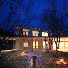 Laser Christmas Lights For Sale Cheriee Laser Christmas Lights Outdoor Projector Light Star Moving