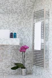 best 25 stainless steel towel rail ideas on pinterest minimal