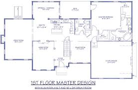ranch style open floor plans 9 best open floor plans for ranch style homes walls interiors