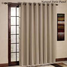 White Bedroom Blackout Curtains Interior Design Bedroom Blackout Curtains Best Blackout Curtain