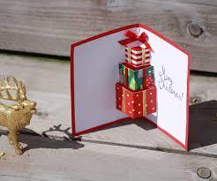 ausgefallene hochzeitsgeschenke selber machen geschenke basteln auf geschenke de