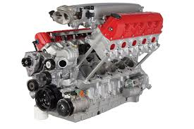 Dodge Viper V10 - mopar unveils 800hp viper v10 for drag racing plus new crate