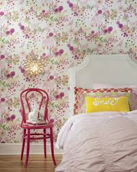 new waverly wallpapers shape young design minds professional