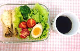 cuisine ch麩e clair dr 劉晏孜醫師 home