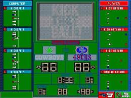 Download Backyard Football Backyard Football 2002 Game Giant Bomb