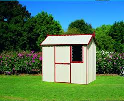 how much does a shed cost hipages com au