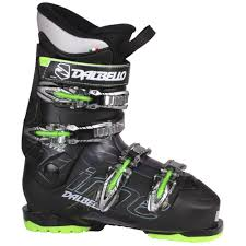 youth motorcycle boots dalbello prime 65 ski boots 2017 levelninesports com