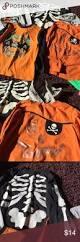 Boys Halloween Shirt by The 25 Best Skeleton Shirt Ideas On Pinterest Diy Skeleton