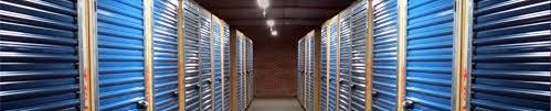 self storage units menands ny albany self storage