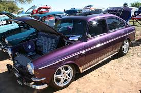 volkswagen purple 1802 texas vw classic