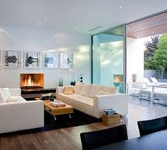 free interior design for home decor ultra modern house layout home decor waplag designs with trend