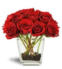 florist in greensboro nc free same day flower delivery clemmons florist inc greensboro