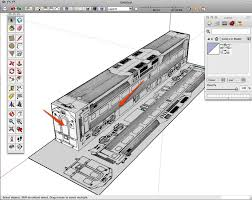 sketchup layout tutorial français tutorials