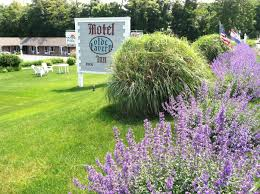 olde tavern motel and inn orleans ma booking com
