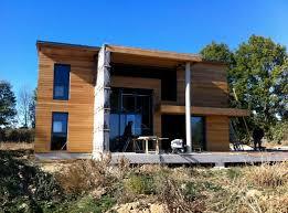 tarn 81 la maison bois par maisons bois