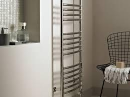 Towel Warmer Drawer Bathroom by Bathroom Towel Warmer Drawer Home Design Ideas
