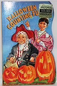 halloween counting fun my fun shape board books lucy geist