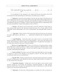 Cleaning Service Agreement Template 100 Property Management Agreement Template 2478 Best Latest