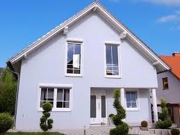 Fertighaus Verkaufen Haus Kaufen In Dresden Immobilienscout24