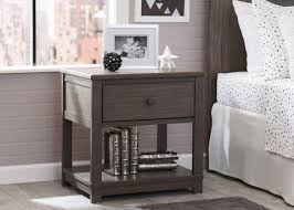 Nightstand With Drawer Accent Tables U0026 Nightstands Delta Children U0027s Products