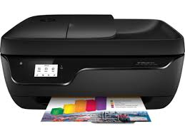 epson l replacement instructions hp officejet 3830 all in one printer user guides hp customer support