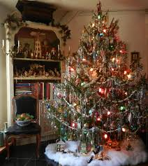 Tabletop Christmas Tree Decorating Ideas by Round Coffee Table Glass Top Fresh Tabletop Christmas Trees