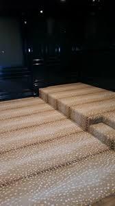 rug u0026 carpet tile stark antelope pattern rug rug and carpet